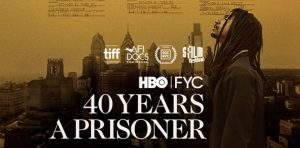 40 years a prisoner cropped