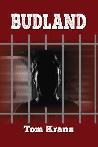Budland Cover