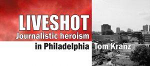 Liveshot Facebook header