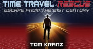 TTR cover graphic