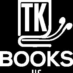 TK Books White smaller