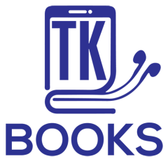 cropped tk books blue smaller