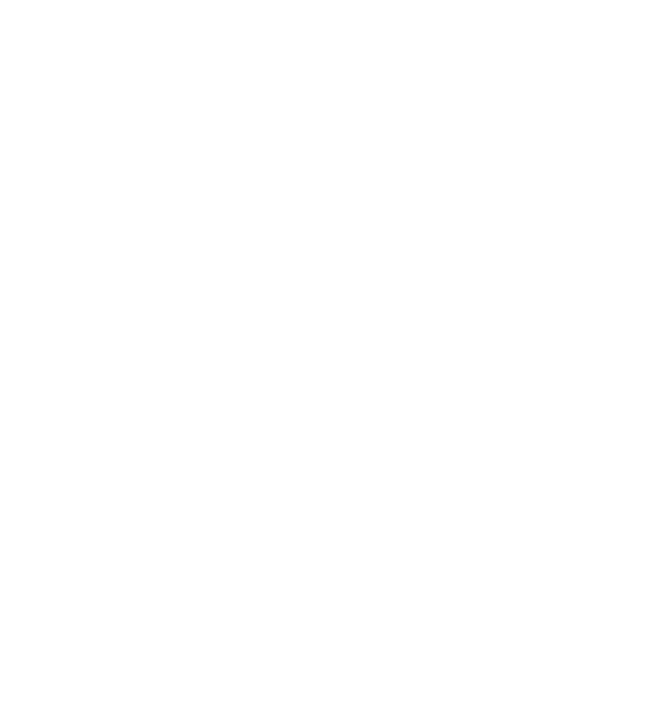 TK Books LLC