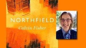 Northfield book cover