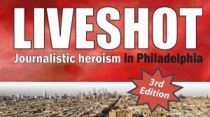 Liveshot 3rd edition blog graphic
