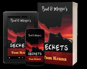Secrets Composite